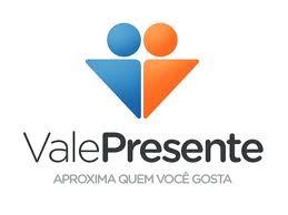 SITE VALE PRESENTES, WWW.VALEPRESENTE.COM.BR