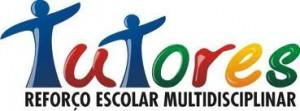 TUTORES REFORÇO ESCOLAR, WWW.TUTORES.COM.BR