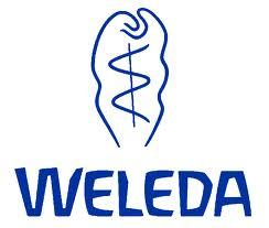 WELEDA COSMÉTICOS NATURAIS, WWW.WELEDA.COM.BR