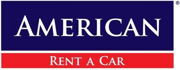 AMERICAN RENT A CAR, WWW.AMERICANRENTACAR.COM.BR
