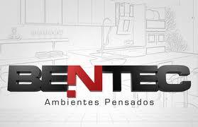 BENTEC AMBIENTES PENSADOS, WWW.BENTEC.COM.BR