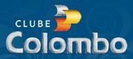 CLUBE COLOMBO, WWW.CLUBECOLOMBO.COM.BR