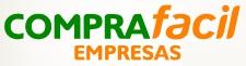 COMPRA FÁCIL EMPRESAS, WWW.COMPRAFACILEMPRESAS.COM