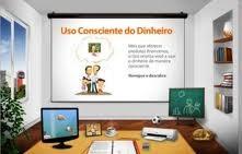 ITAÚ CRÉDITO CONSCIENTE, WWW.ITAU.COM.BR/CREDITOCONSCIENTE