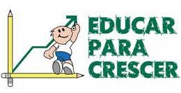 EDUCAR PARA CRESCER JOGOS, LIVROS, WWW.EDUCARPARACRESCER.COM.BR