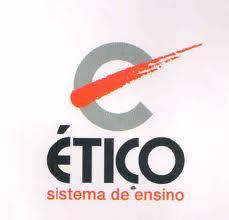 WWW.SEJAETICO.COM.BR, ÉTICO SISTEMA DE ENSINO