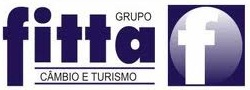 FITTA TURISMO E CÂMBIO, WWW.GRUPOFITTA.COM