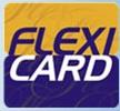 FLEXICARD SALDO, WWW.FLEXICARD.COM.BR