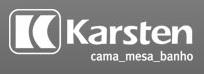KARSTEN ENXOVAIS, WWW.KARSTEN.COM.BR