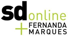 LOJA SD FERNANDA MARQUES, WWW.SDONLINE.COM.BR