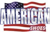 LOJAS AMERICAN SHOES, WWW.AMERICANSHOES.COM.BR