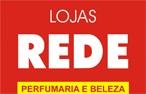 LOJAS REDE, WWW.LOJASREDE.COM.BR