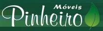 MÓVEIS PINHEIRO, WWW.MOVEISPINHEIRO.COM.BR