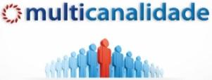 WWW.MULTICANALIDADE.COM.BR, MULTICANALIDADE FRANQUIA