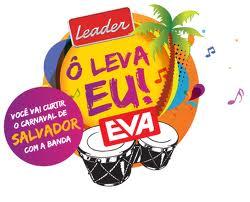 PROMOÇÃO LEADER Ô LEVA EU CARNAVAL 2012, WWW.LEADERCARNAVAL2012.COM.BR