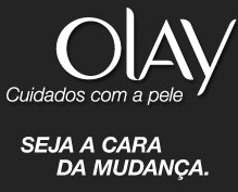 PROMOÇÃO OLAY MUDANÇA, WWW.SEJAACARADAMUDANCA.COM.BR