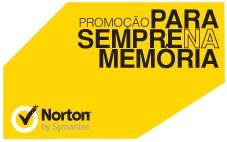 PROMOÇÃO PARA SEMPRE NA MEMÓRIA NORTON, WWW.PROMOCAONORTON.COM.BR