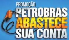 PROMOÇÃO PETROBRAS ABASTECE SUA CONTA, WWW.PETROBRASABASTECESUACONTA.COM.BR