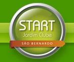 PROMOÇÃO START SÃO BERNARDO, WWW.STARTSAOBERNARDO.COM.BR