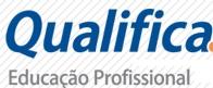 QUALIFICA.COM CURSOS, WWW.QUALIFICA.COM