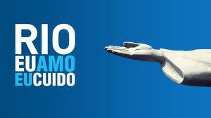 RIO EU AMO EU CUIDO, WWW.RIOEUAMOEUCUIDO.COM.BR