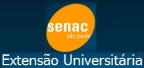 SENAC EXTENSÃO, WWW.SP.SENAC.BR/EXTENSAO