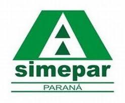 SIMEPAR TEMPO, WWW.SIMEPAR.BR