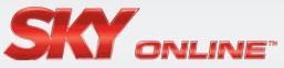 SKY ONLINE LOCADORA, WWW.SKYONLINE.COM.BR