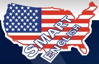 SMART ENGLISH, WWW.SMARTENGLISH.PRO.BR