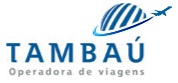 TAMBAÚ OPERADORA, WWW.OPERADORATAMBAU.COM.BR