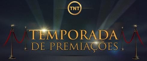 TEMPORADA DE PREMIAÇÕES TNT, WWW.TEMPORADADEPREMIACOES.COM.BR