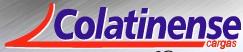 TRANSPORTADORA COLATINENSE, WWW.COLATINENSE.COM.BR