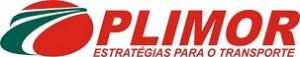 TRANSPORTADORA PLIMOR, WWW.PLIMOR.COM.BR
