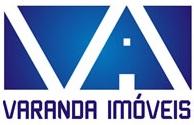 VARANDA IMÓVEIS RIBEIRÃO PRETO, WWW.VARANDAIMOVEISRP.NET