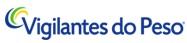 VIGILANTES DO PESO, WWW.VIGILANTESDOPESO.COM.BR