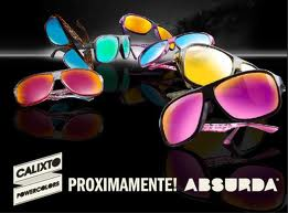 ABSURDA CALIXTO ONLINE, WWW.ABSURDAONLINE.COM.BR