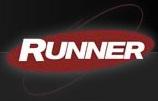 ACADEMIA RUNNER, WWW.RUNNER.COM.BR