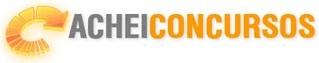 ACHEI CONCURSOS, WWW.ACHEICONCURSOS.COM.BR