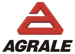 AGRALE TRATORES, WWW.AGRALE.COM.BR