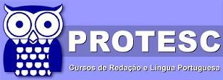 CASA DA REDAÇÃO PROTESC, WWW.PROTESC.COM.BR