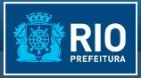 CONCURSOS RJ, CONCURSOS.RIO.RJ.GOV.BR