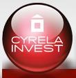 CYRELA INVEST, WWW.CYRELAINVEST.COM.BR