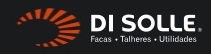 DI SOLLE TALHERES, WWW.DISOLLE.COM.BR