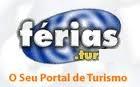 FÉRIAS TUR, WWW.FERIAS.TUR.BR