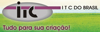 LOJA ITC DO BRASIL, WWW.ITCDOBRASIL.COM.BR