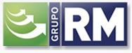 LOJAS RM EXPRESS, WWW.RECIFEMERCANTIL.COM.BR