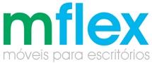 MFLEX MOVEIS, WWW.MFLEXMOVEIS.COM