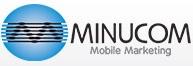 MINUCOM MOBILE FIDELIZAÇÃO RECARGA CELULAR, WWW.MINUCOM.COM.BR