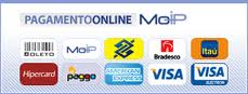 MOIP PAGAMENTO ONLINE, WWW.MOIP.COM.BR