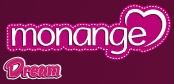MONANGE DREAM PRODUTOS, WWW.MONANGEDREAM.COM.BR